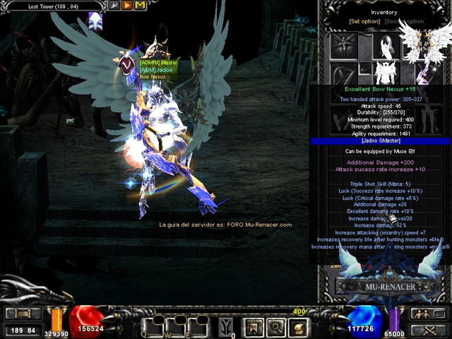 Screen-05-27-00-24-0018.jpg