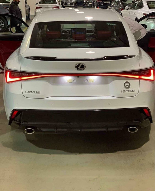 kurdistan-automotive-blog-126964130-408929996902433-2243981407578804017-n