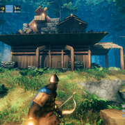 Valheim-Screenshot-2021-02-17-02-13-54-9