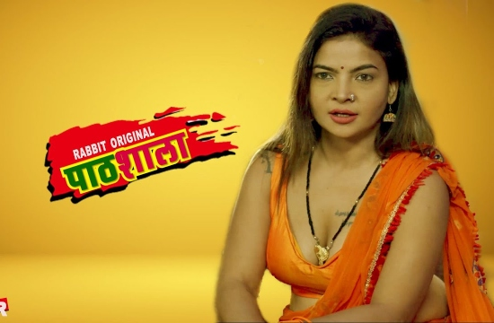 Path Shala (2021) UNRATED Hindi Hot Web Series Watch Online