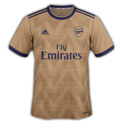 https://i.ibb.co/sjtwdRW/Arsenal-Fantasy-ext4.png