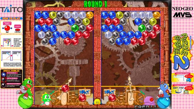 Puzzle-Bobble-2.png