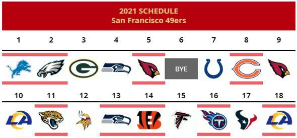 schedule-49ers