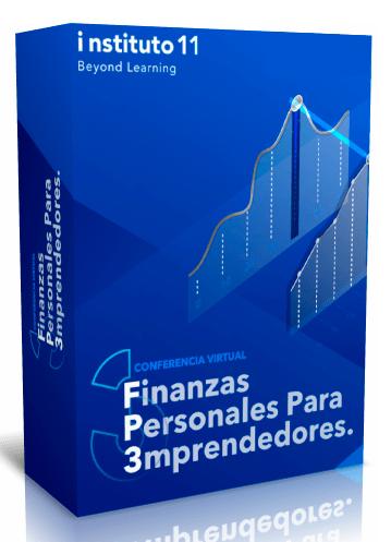 [Imagen: fp3-finanzas-personales.png]