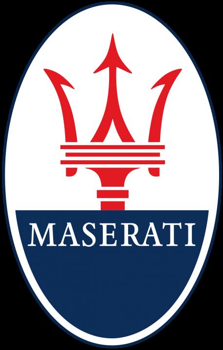 1200px-Logo_della_Maserati.svg