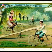 Bicycle-games-2