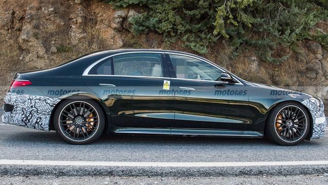 2020 - [Mercedes-Benz] Classe S - Page 23 E4-D421-D2-8932-485-E-9-F9-C-412-CD6-DB7-B50