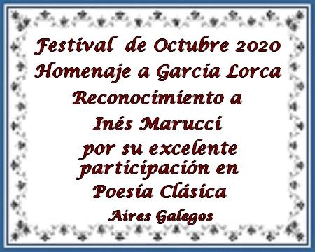 Premios de Inés Marucci Participacion-marucci