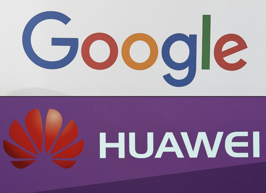 Google y Huawei se separan por motivos de fuerza mayor :'(