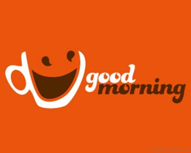 [Image: Brilliant-Good-Morning-Logo.jpg]