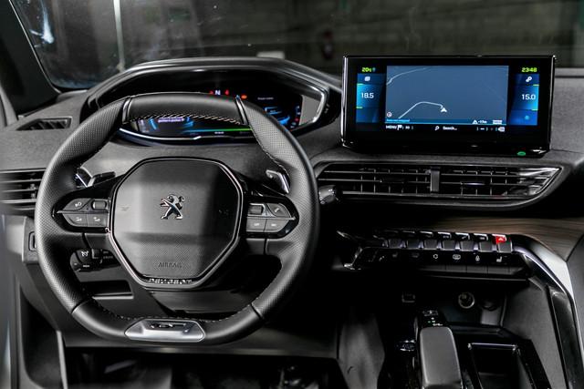 2020 - [Peugeot] 3008 II restylé  - Page 23 CD0929-F9-956-A-45-F1-AD7-C-BDA79499813-F