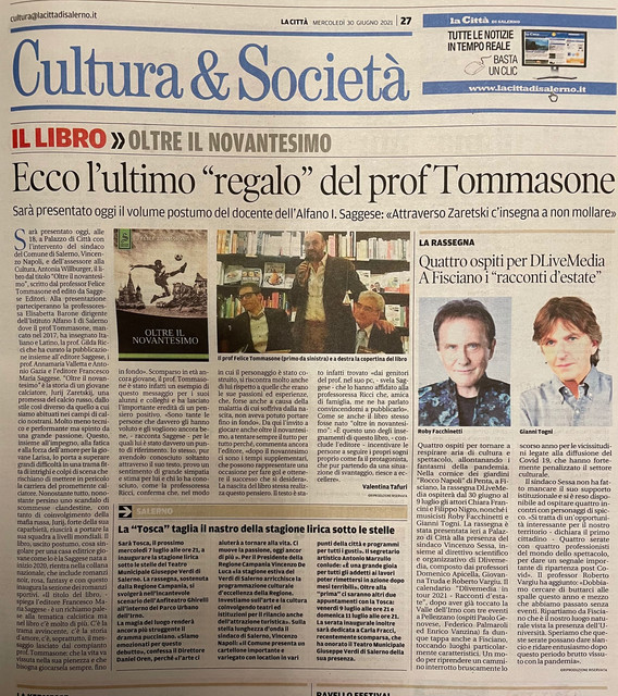Giornale-La-Citt-presentazione-Tommasone