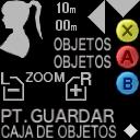 file-0001.png