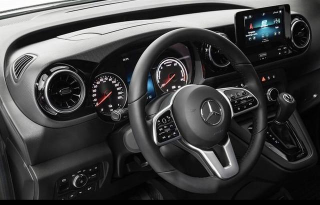 2020 - [Mercedes] Classe T/Citan II - Page 4 EFEC0990-415-E-4-BCA-B47-B-B2-D8-D180-B9-B2