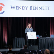 BC-Poultry-Conference-2019-113-web
