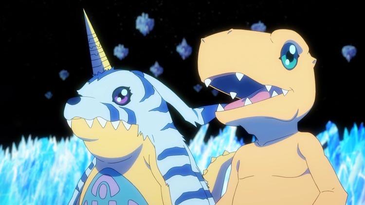 Digimon-Adventure-Last-Evolution-KIZUNA-v-castellano-1080p-mp4-snapshot-01-08-10-2021-03-30-21-57-59.jpg
