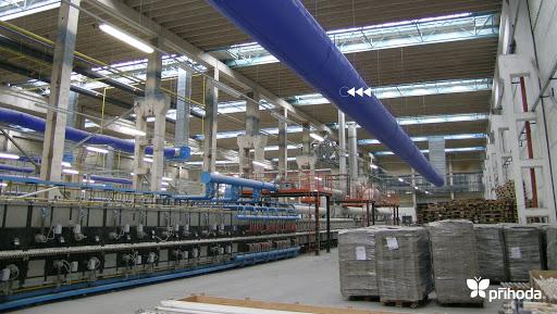 tekstilnie-vozduxovodi