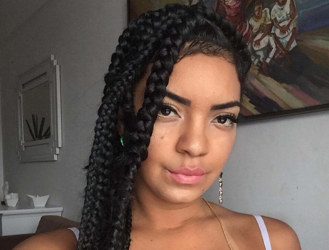 Kamilla-Rodrigues-Almeida-Wallpapers-Insta-Fit-Bio-8