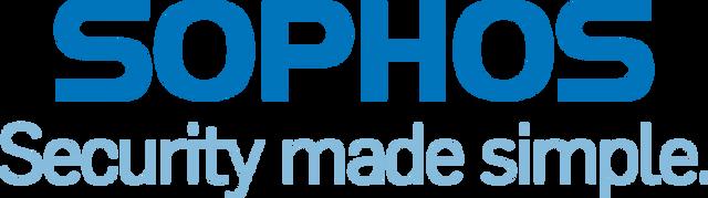 Sophos-Antivirus-para-empresas