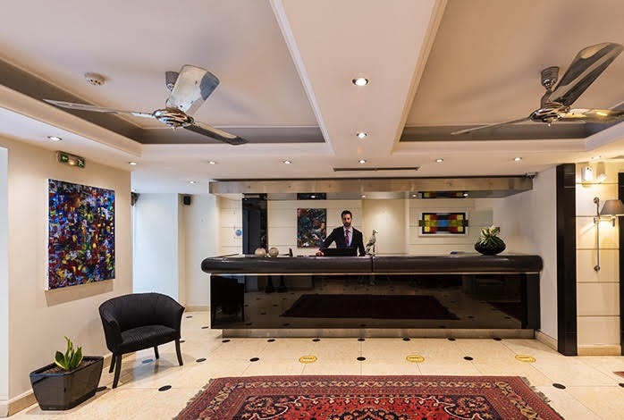 BEST-WESTERN-PLUS-EMBASSY-HOTEL-5