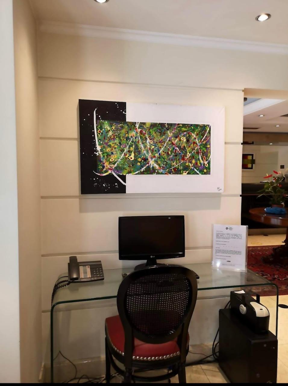 BEST-WESTERN-PLUS-EMBASSY-HOTEL-7