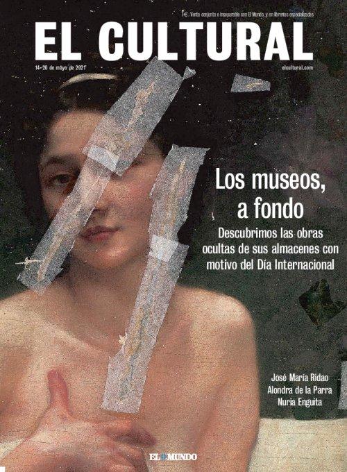 [Imagen: El-Cultural-Espa-a-14-Mayo-2021.jpg]