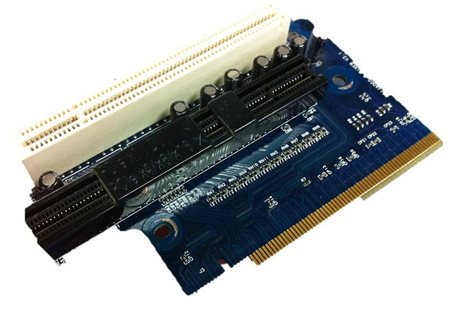 processing-device-sound-card