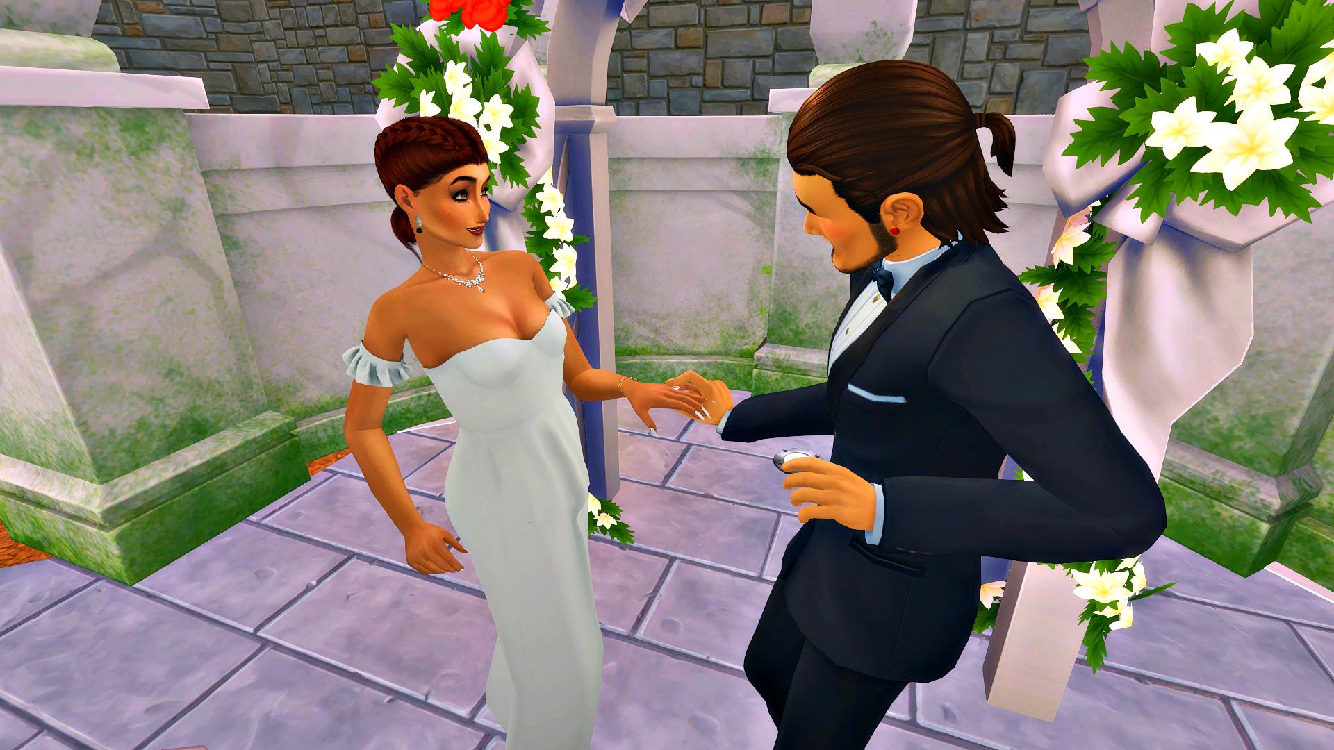 Lucy-Wedding-5.jpg