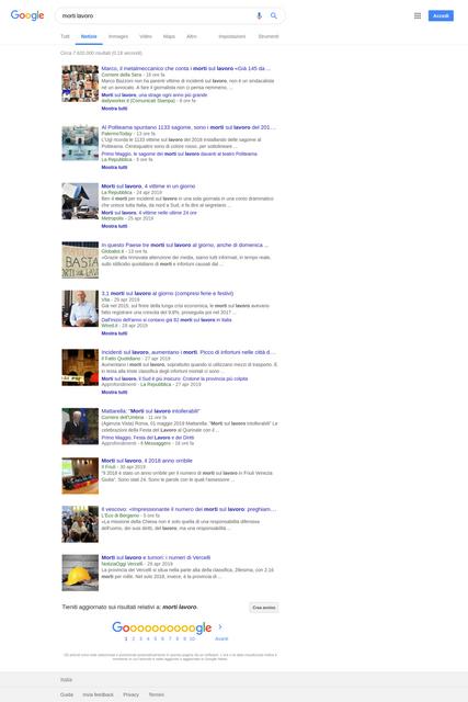 screencapture-google-it-search-2019-05-02-00-12-38