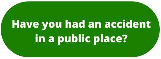 public place accident compensation button