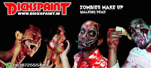 web-blog-zombie