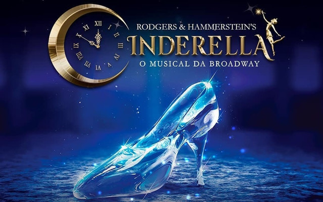 Cinderella-2021-capa