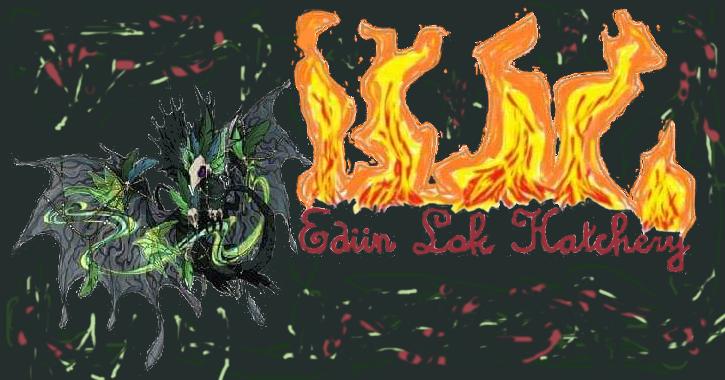 Ediin-Lok-Hatchery-banner-2.png