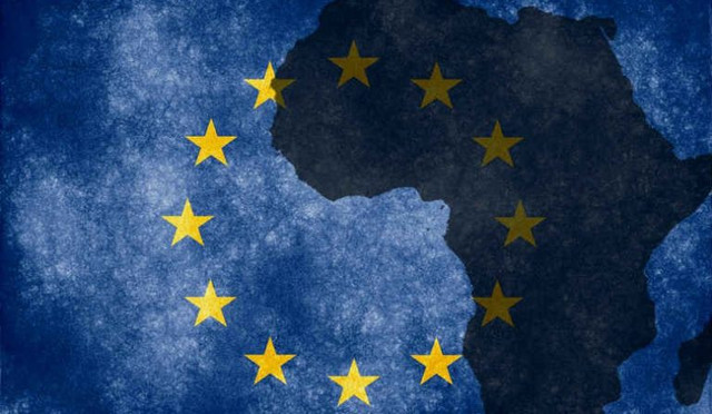 africa-eu-lg-778x452-768x446