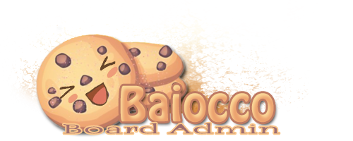 baiocco1.png