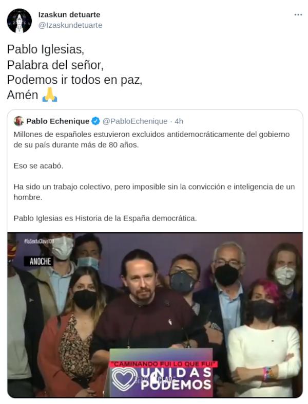 El topic de los haters de Podemos (no queda otro, sorry guys) - Página 3 Jpgrx1