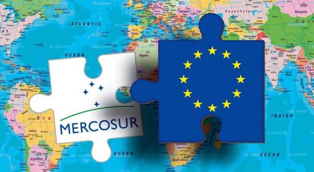 mercosur-union-europea-1559874844-1