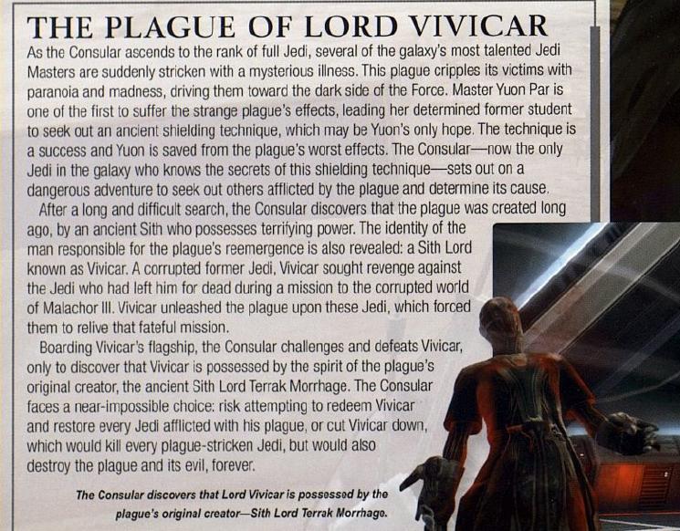 Valkorion vs Plagueis The-Plague-of-Lord-Vivicar