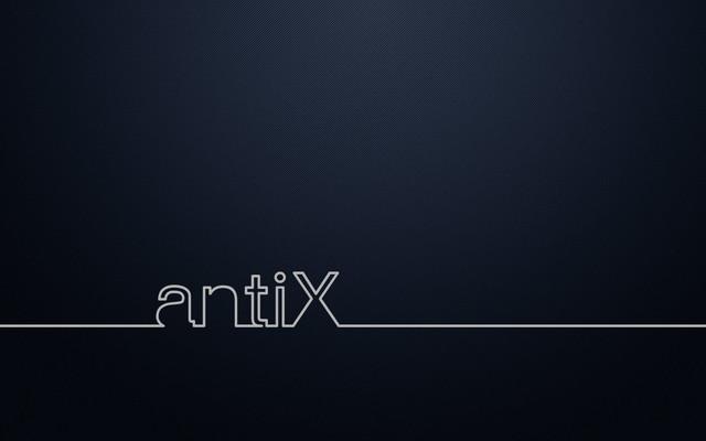 anti-X-Carbon-Blue-web