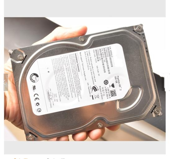 i.ibb.co/smxMnSr/Disco-R-gido-HDD-500-GB-Interno-3-5-Polegadas-Desktop-ST3500312-CS.jpg