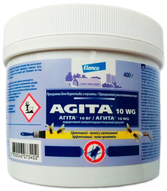 138-agita-agita-400-g-novartis