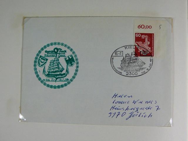 P2660170