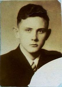 Yuri Krivonischenko 13.jpg
