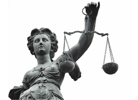 Lawyer-Sydney