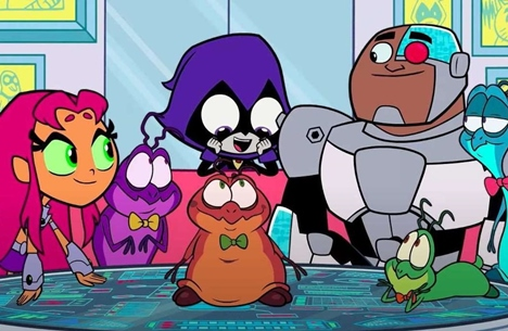jovens-Teen-Titans-Go-See-Space-Jam-banner