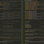 Image: Code-Compare.png
