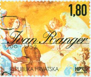 2000. year 300-OBLJETNICA-RO-ENJA-IVANA-RANGERA