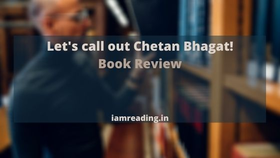Chetan-Bhagat-is-a-boring-and-waste-writer-novelist