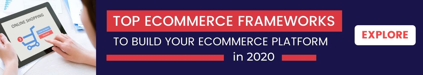 ecommerce-frameworks