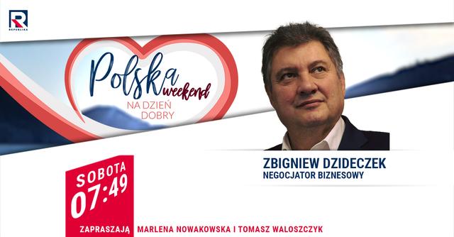WEEKEND-Dzideczek3